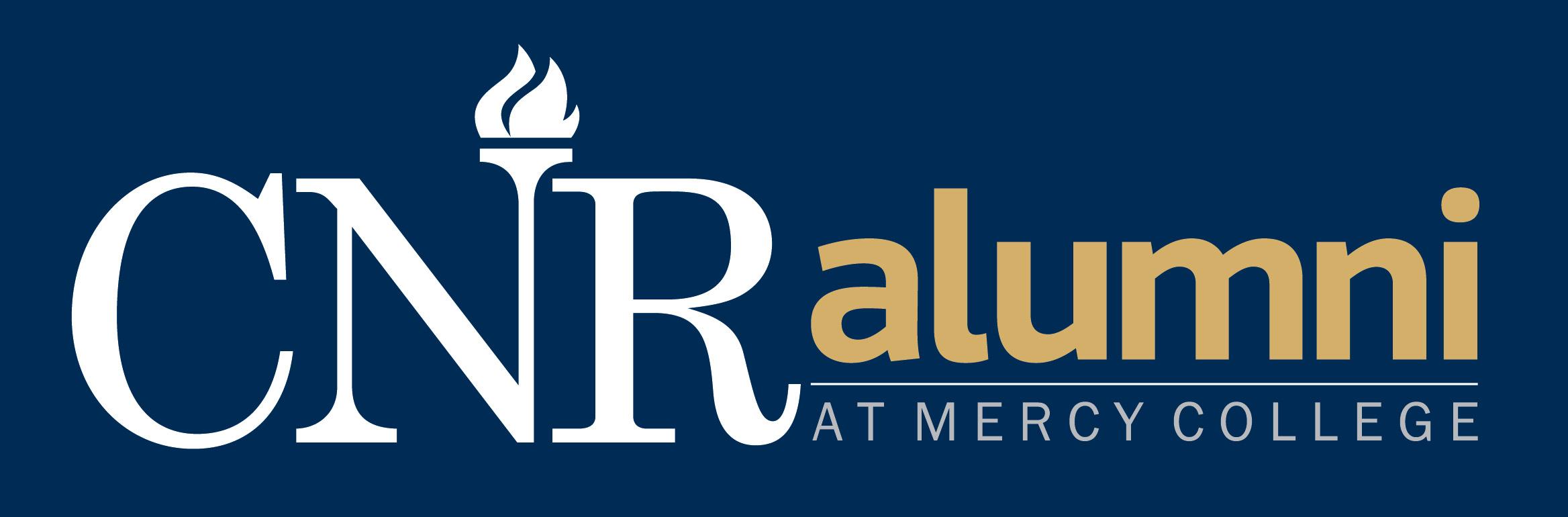 Mercy Logo